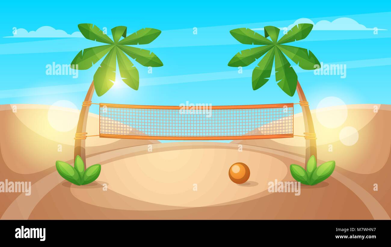 Volleyball Abstract Stock Photos Volleyball Abstract: Abstract Volleyball Player Stock Photos & Abstract