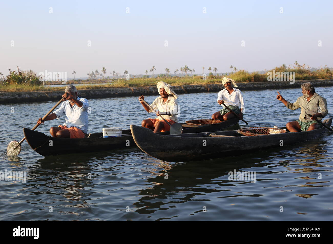Go hunting stock photos go hunting stock images alamy for Hunting and fishing times