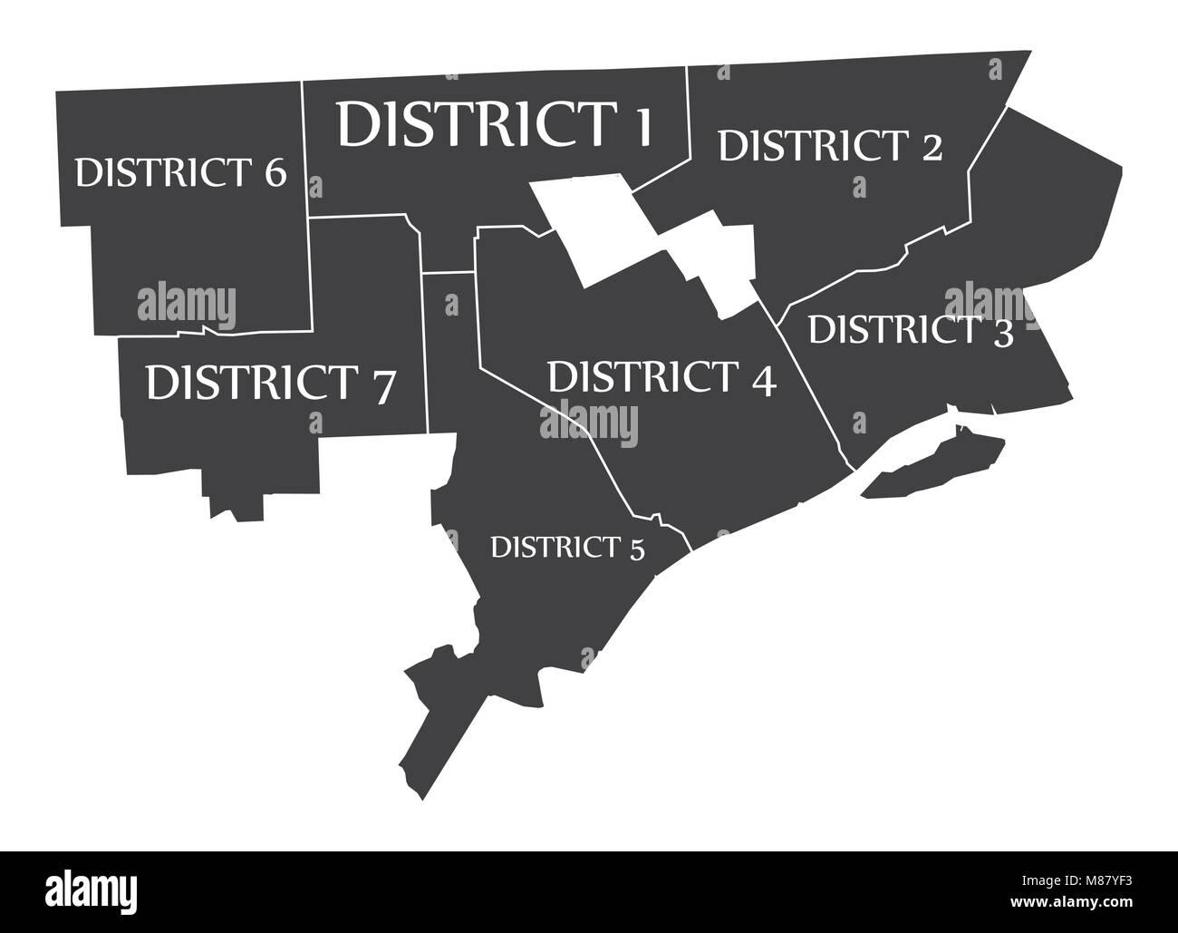 Detroit On Map Of Usa on detroit area, baltimore map usa, detroit on us map, detroit state map, detroit suburbs map, pittsburgh map usa, city street maps usa, michigan usa, detroit on world map, minneapolis map usa, milwaukee map usa, detroit city map,