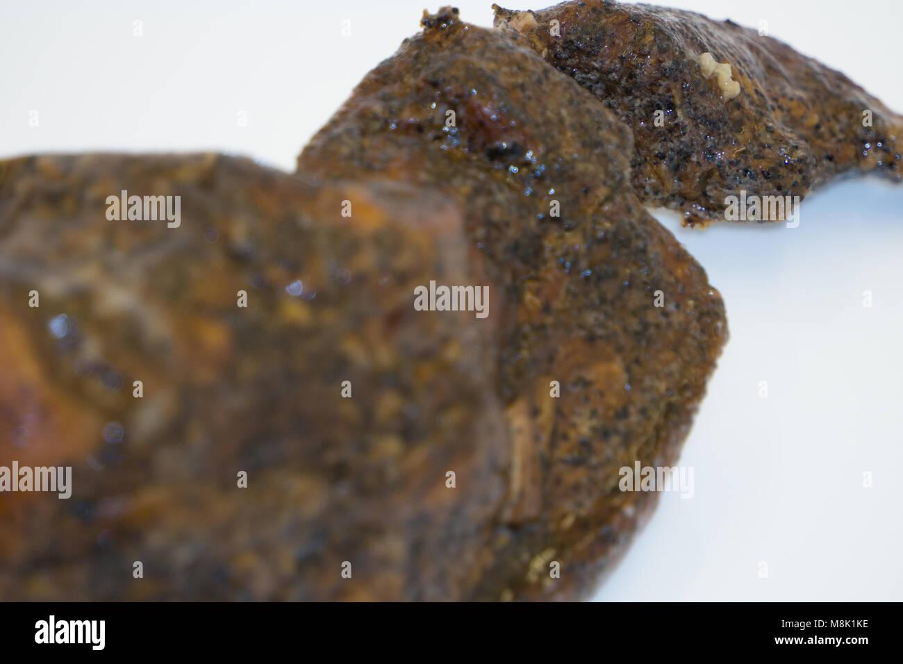 Fish like stock photos fish like stock images alamy for Raw fish parasites