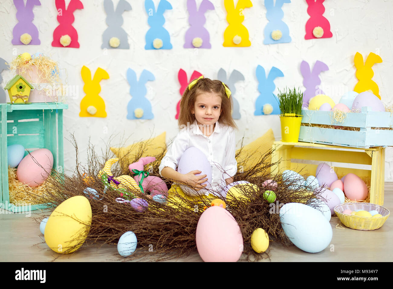 Big Green Egg Stock Photos & Big Green Egg Stock Images ...