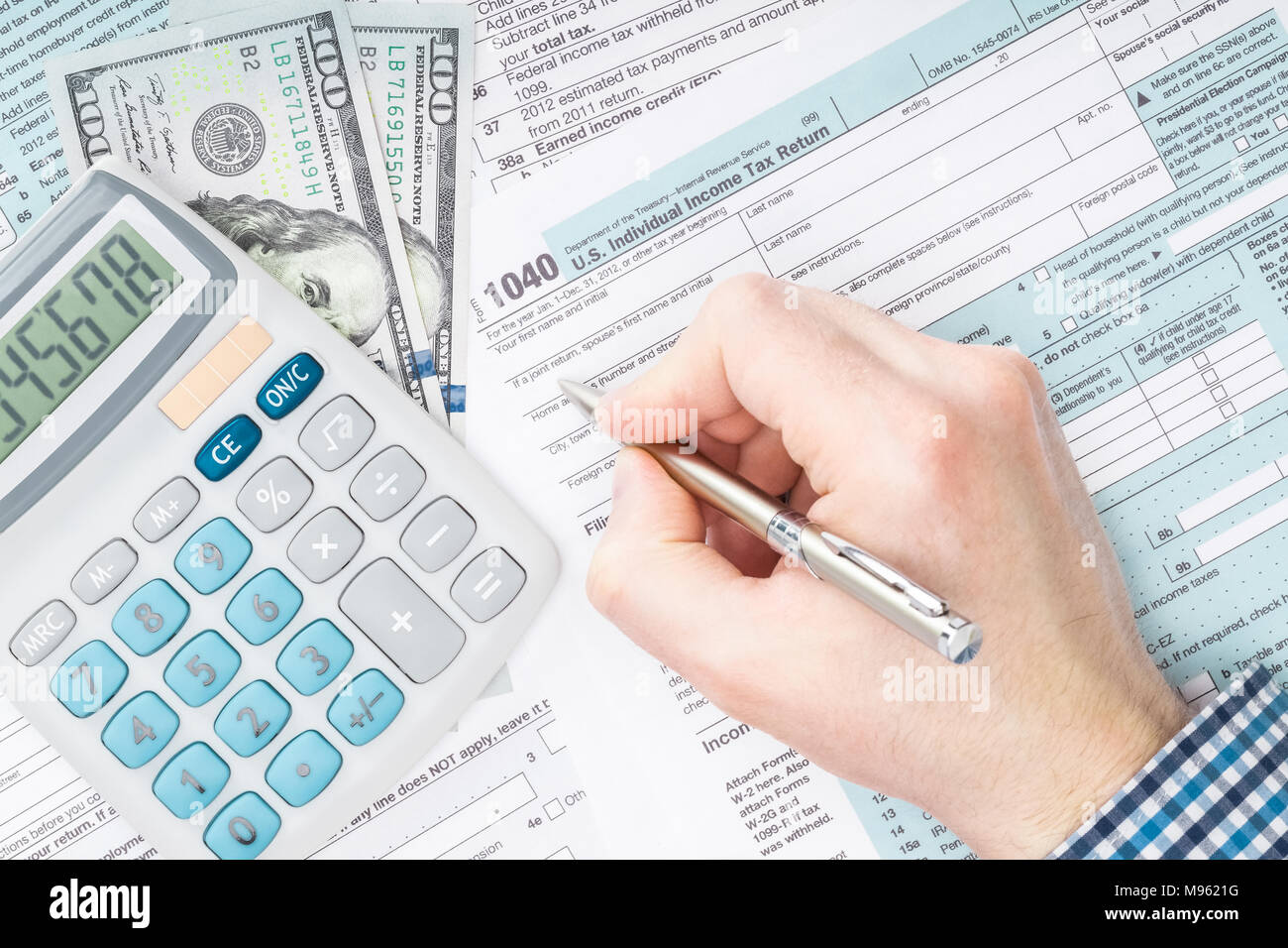 Bernalillo county property tax freeze fill online, printable.