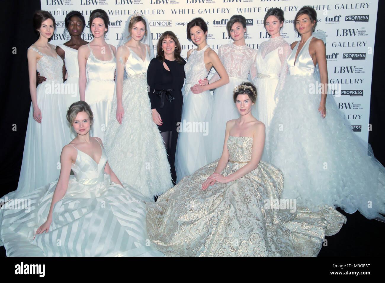 Cute Vestido De Novia De Laura Vecino Gallery - Wedding Ideas ...
