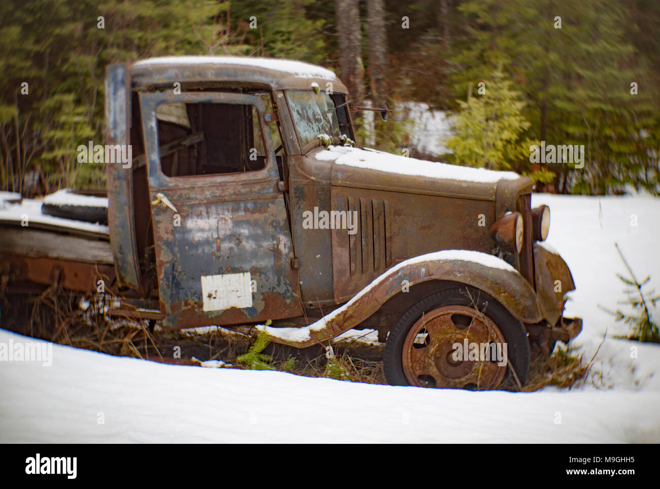 an-old-rusty-1932-chevy-1-12-ton-truck-n
