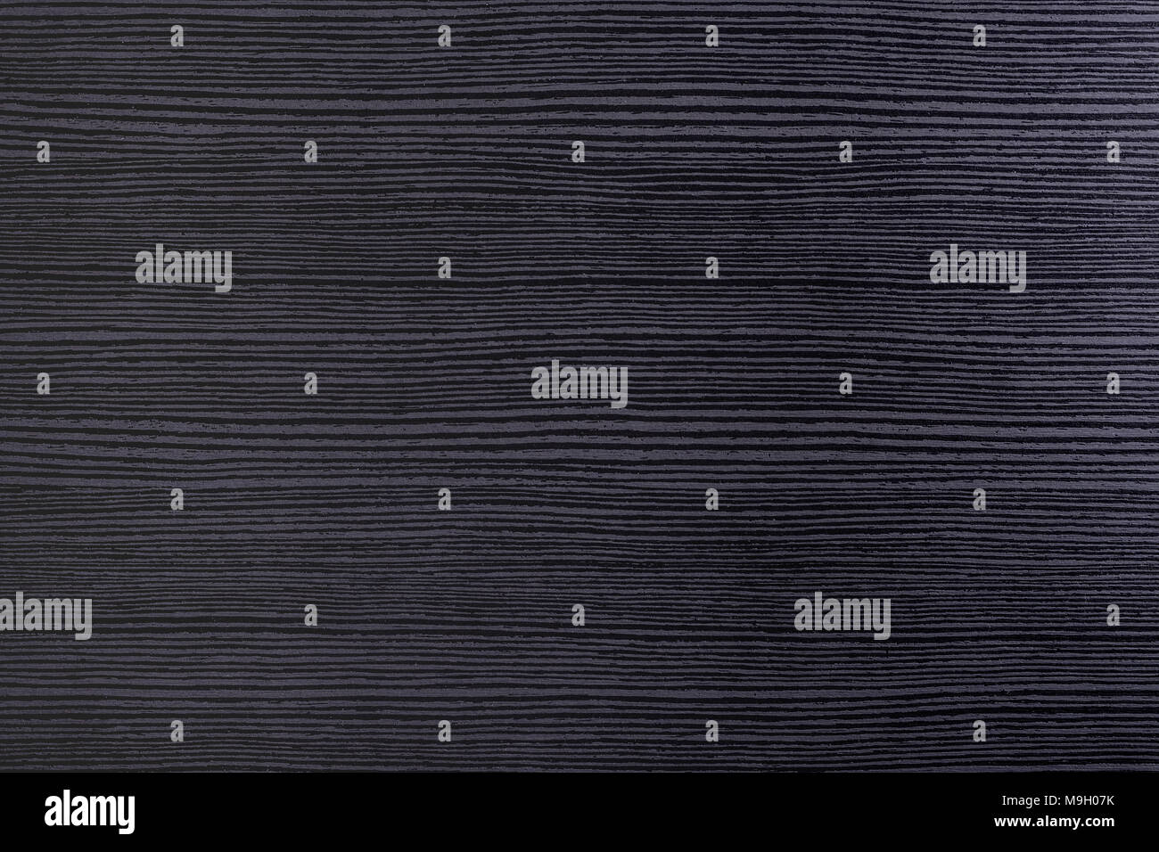 black table top texture. Black Modern Wood Board Texture Background,Table Top View. - Stock Image Table