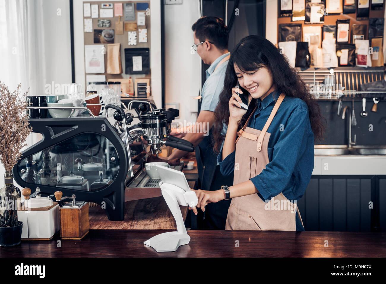The 12 Commandments of Asian Business Etiquette