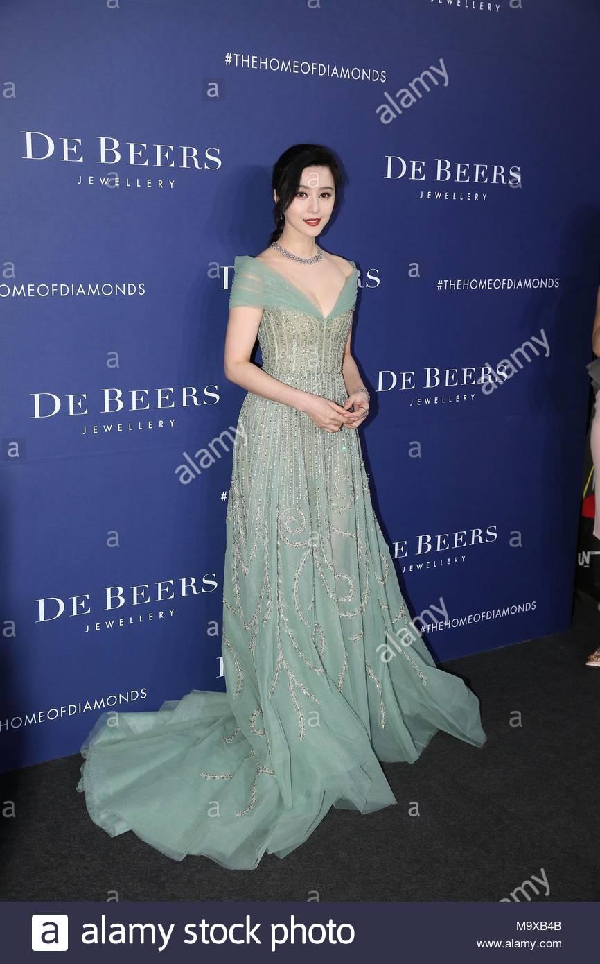 2018 Taiwan Dress