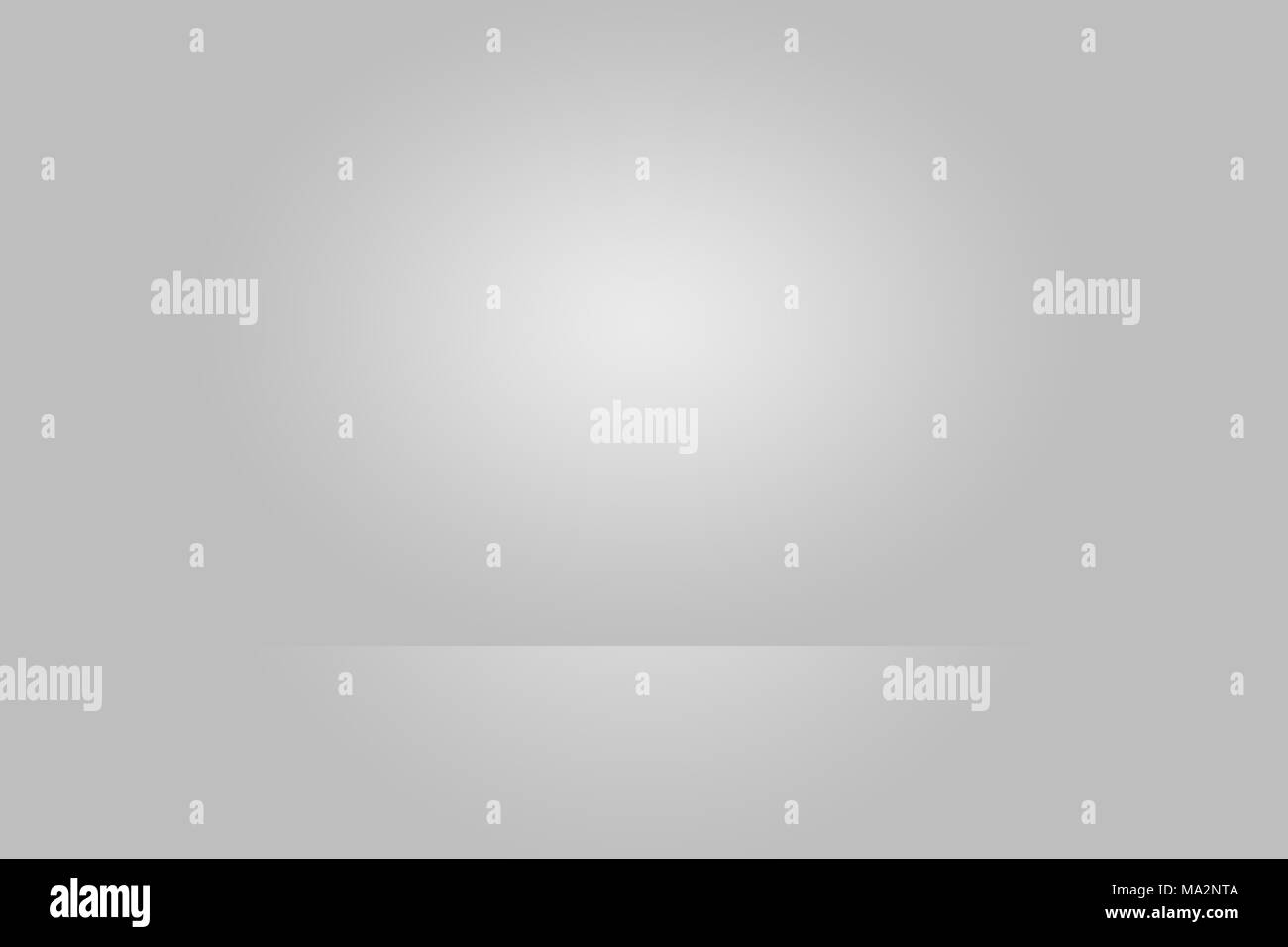 Color Gradient Texture Black and White Stock Photos & Images - Alamy