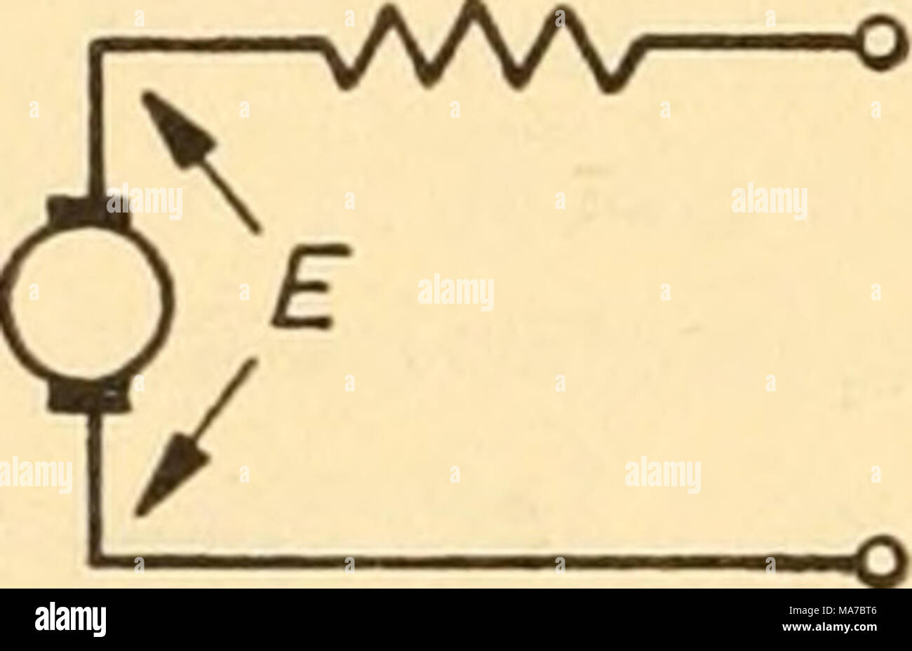 Electronic Apparatus For Biological Research A B Figure 25 If Open Circuit Short