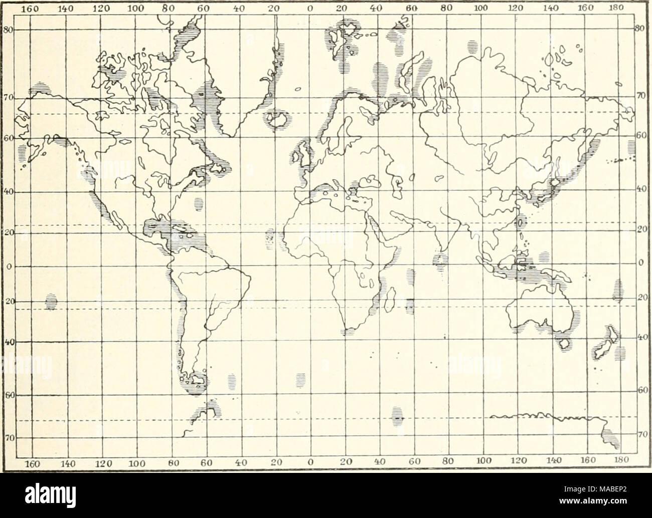 Dr H G Bronn s Klassen und Ordnungen des Thier Reichs wissenschaftlich dargestellt in