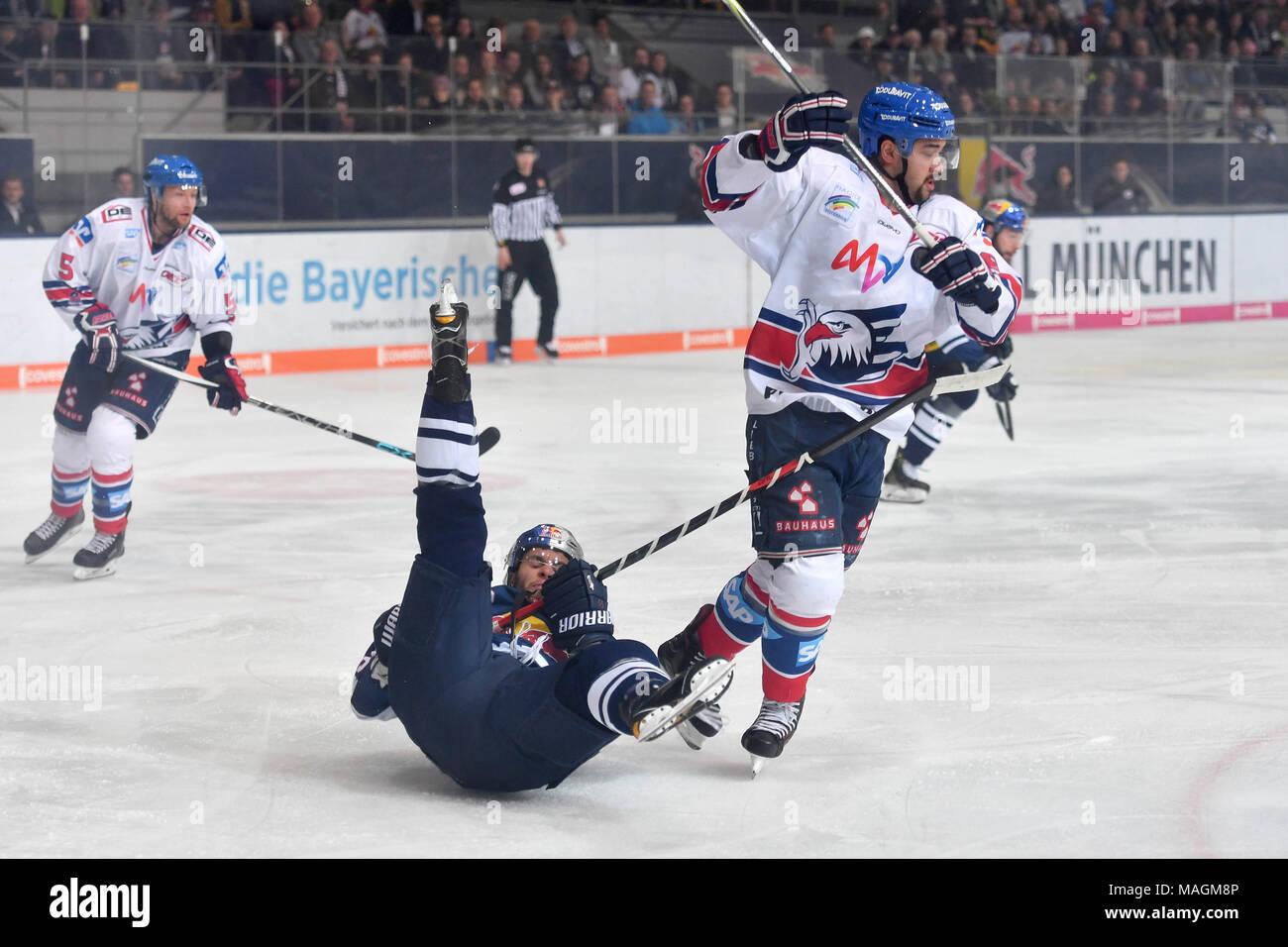 halbfinale eishockey
