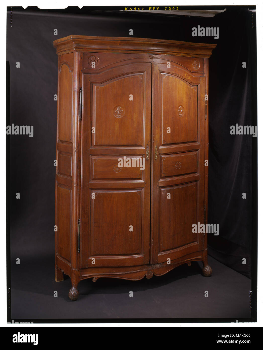 louis xv furniture stock photos louis xv furniture stock. Black Bedroom Furniture Sets. Home Design Ideas