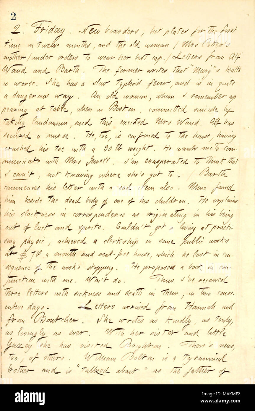 Describes letters received from alf waud william barth and hannah describes letters received from alf waud william barth and hannah bennett transcription 2 friday new boarders hot plates for the first time in twelve expocarfo Image collections