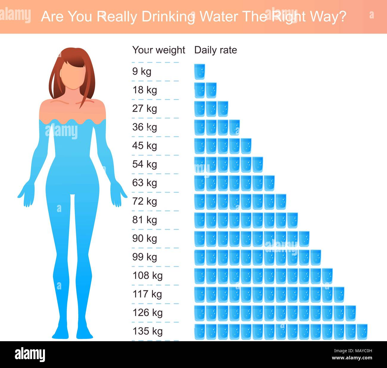 How to Drink More Water Every Day How to Drink More Water Every Day new images