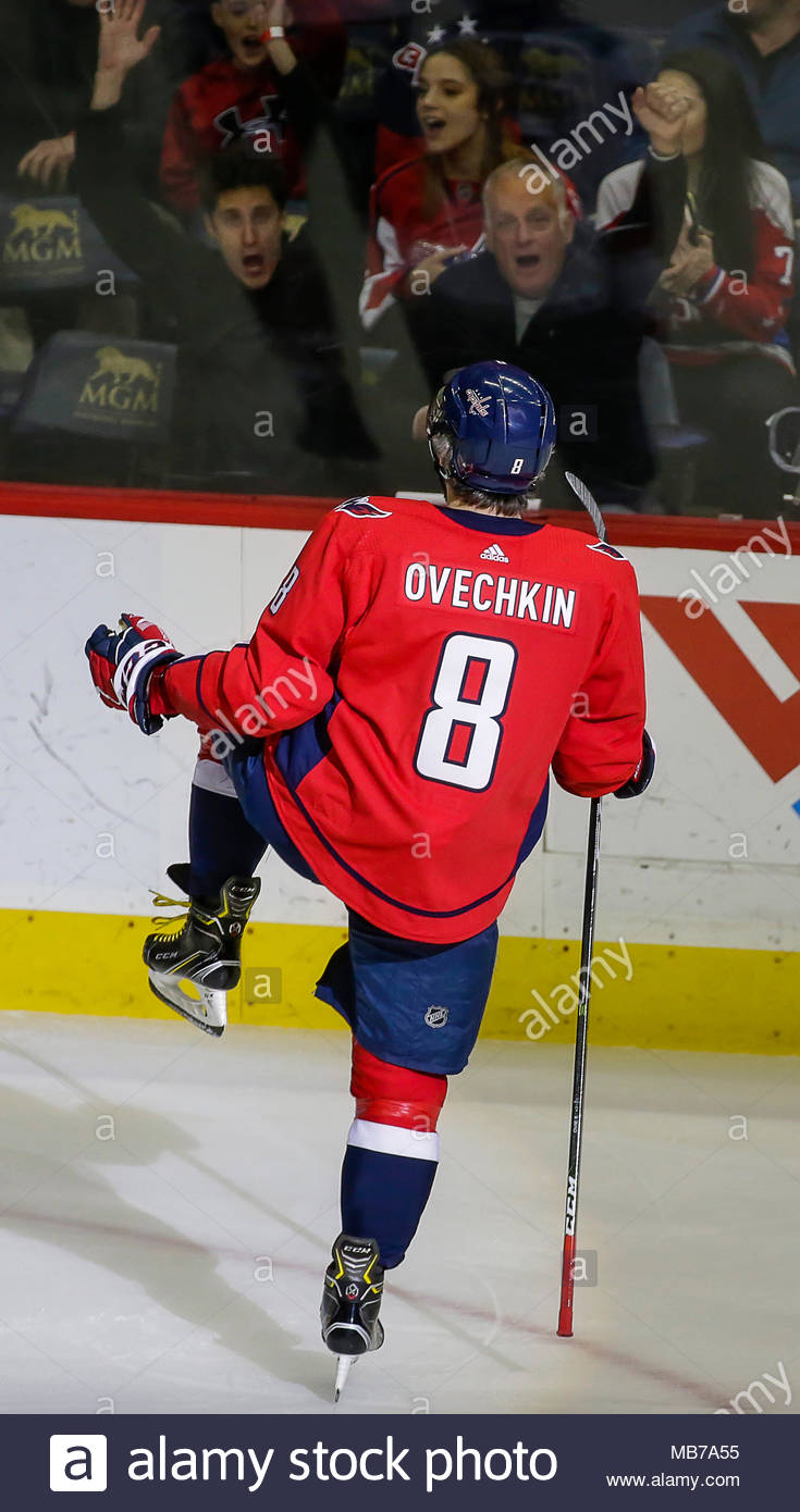 premium selection 549c7 1bd15 top quality ovechkin alex 8 jersey devil 4cd14 02d09