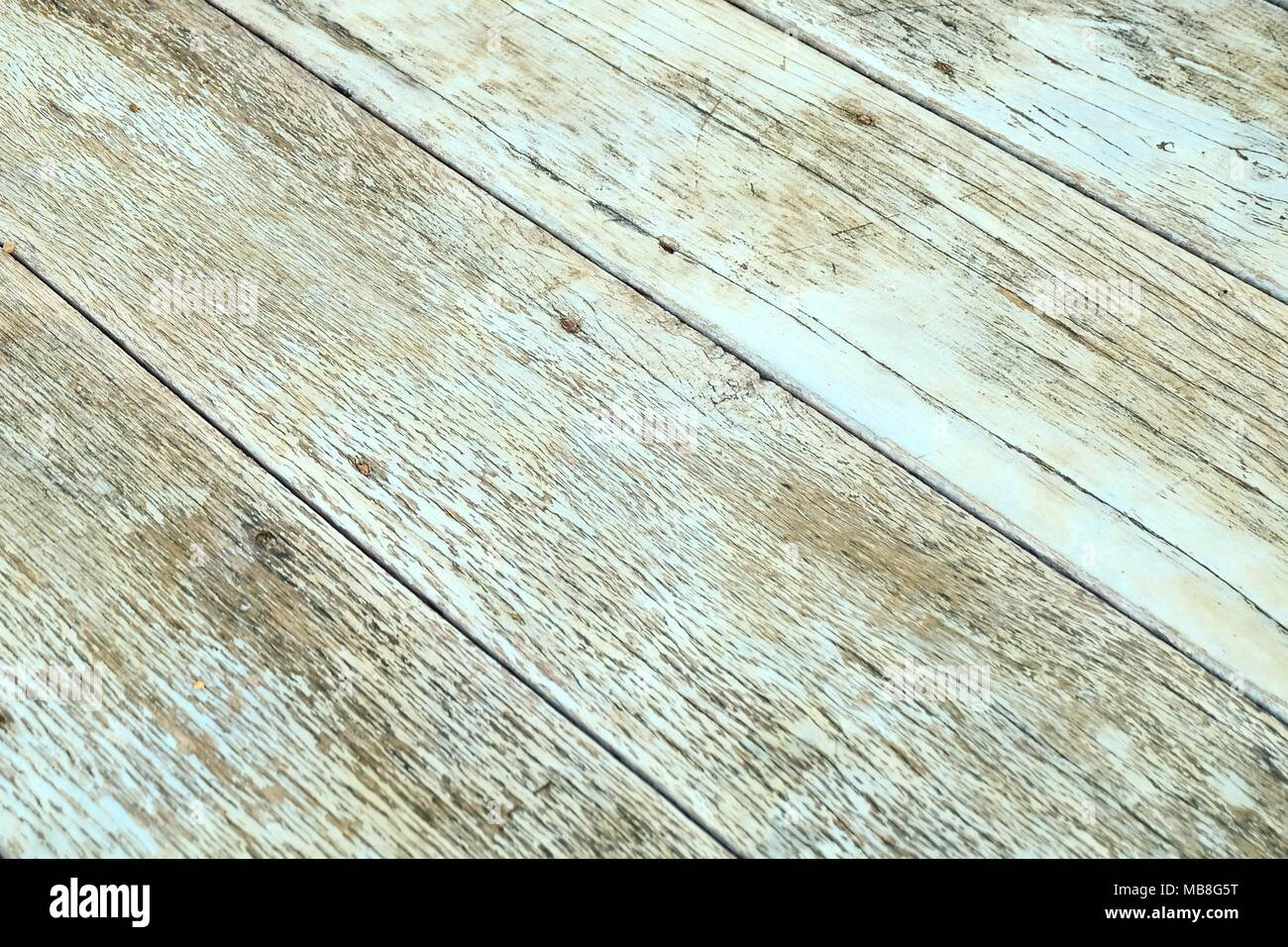 horizontal wood background. Background Pattern, Horizontal Wooden Grain Texture With Copy Space For  Text Decorated. Horizontal Wood Background