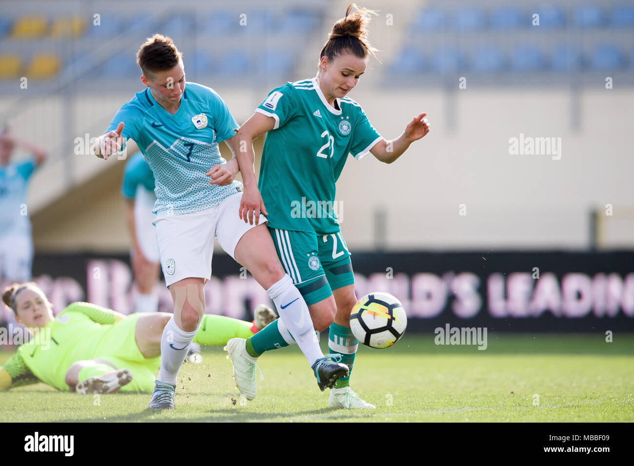 Wonderful Europe World Cup 2018 - domzale-slovenia-10th-apr-2018-10-april-2018-slovenia-domzale-soccer-womens-world-cup-qualification-europe-group-stages-slovenia-vs-germany-germanys-lina-magull-and-slovenias-kristina-erman-l-vie-for-the-ball-credit-sasa-pahic-szabodpaalamy-live-news-MBBF09  Photograph_272391 .jpg