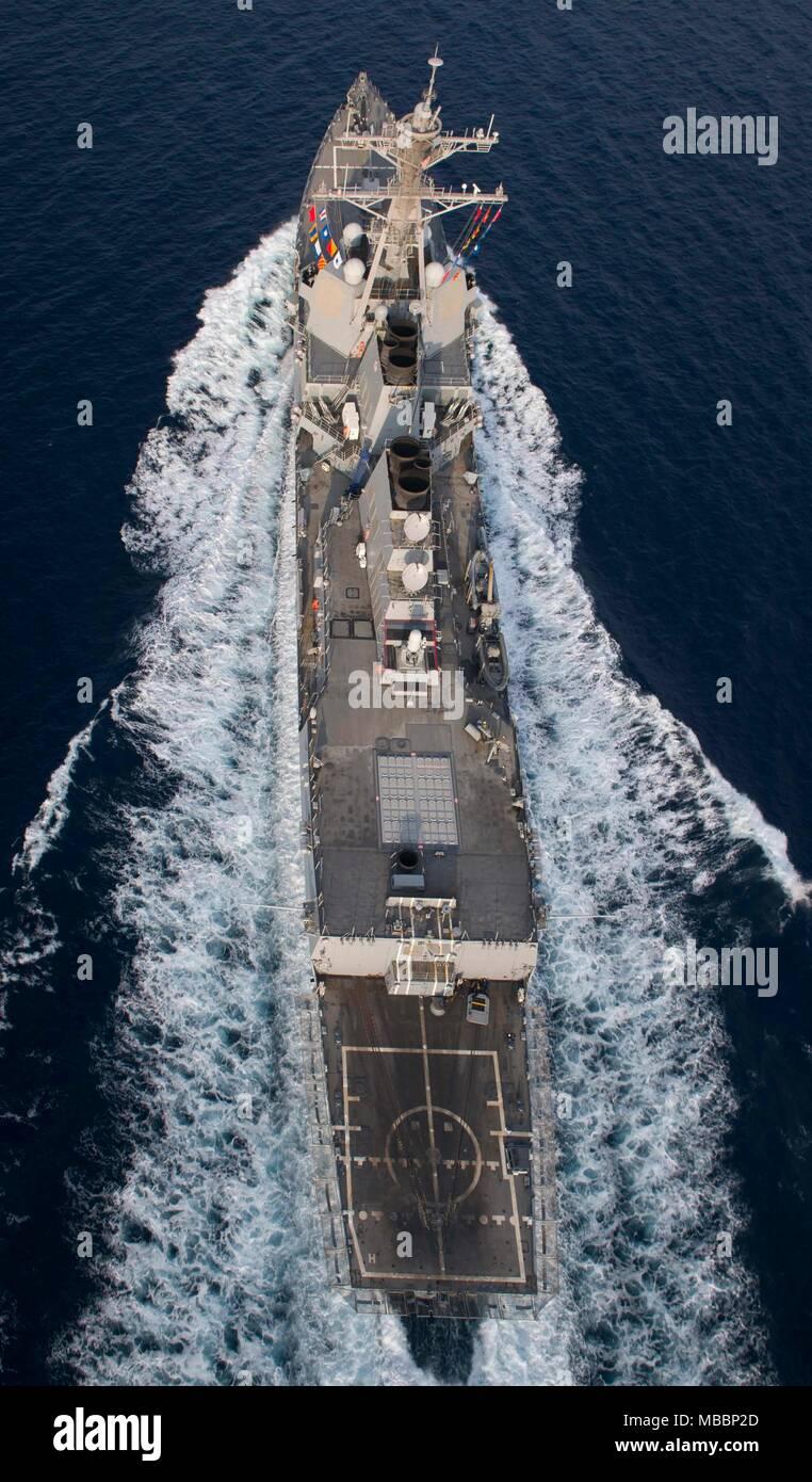 The U S Navy Nightmare Russia Ulyanovsk Super Aircraft Carrier