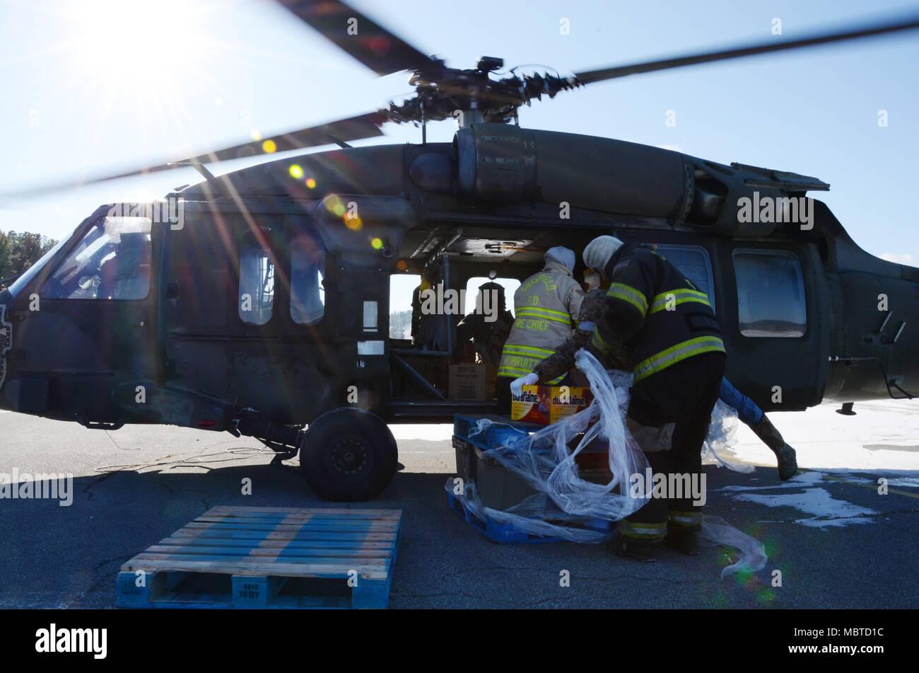 224th aviation regiment stock photos  u0026 224th aviation