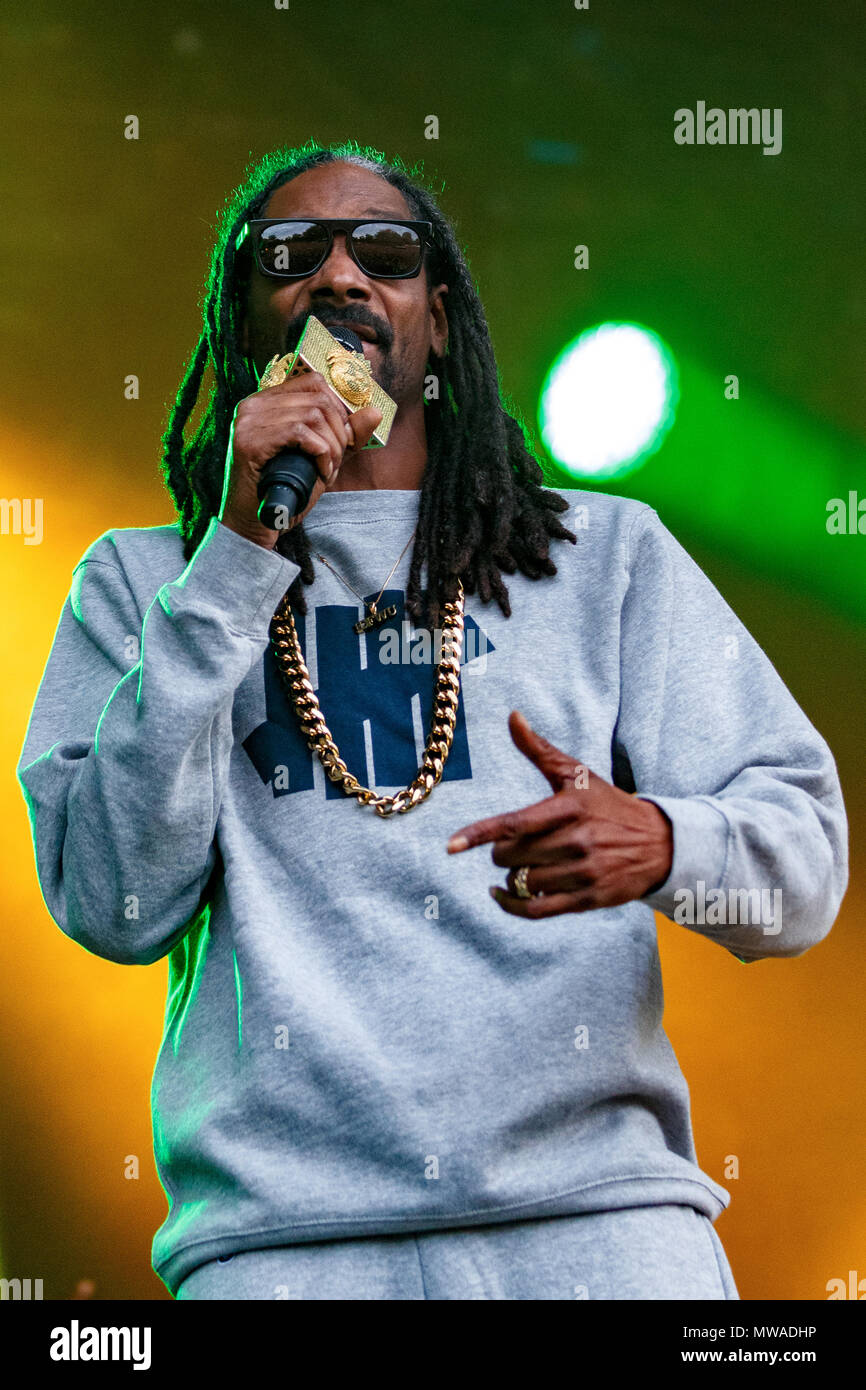 Aplicativo de foto do snoop dogg 1dfe4d5d6fce