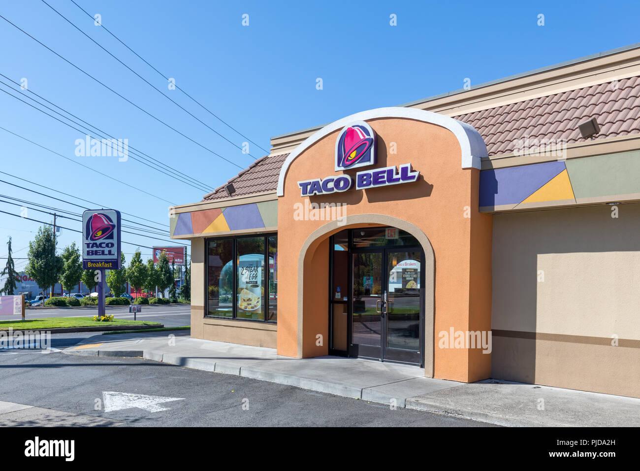 Watch McDonalds serves pizza video