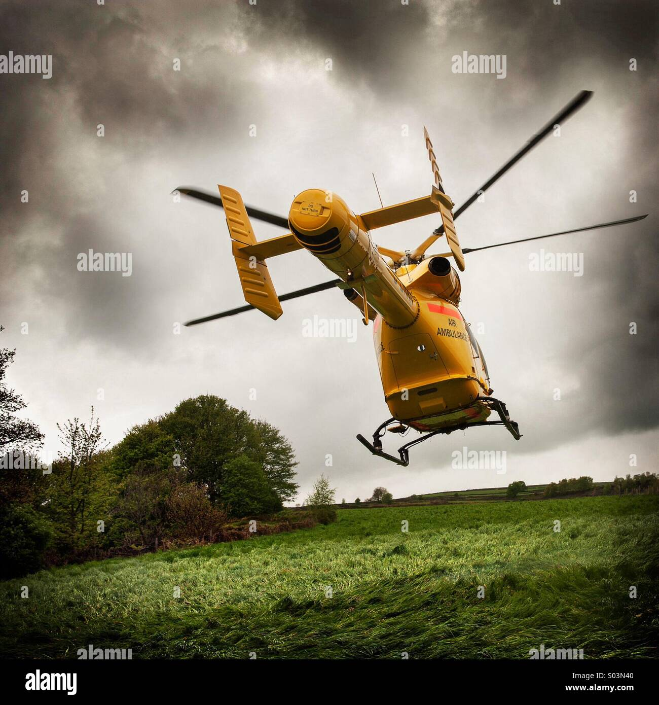 yorkshire-air-ambulance-taking-off-from-