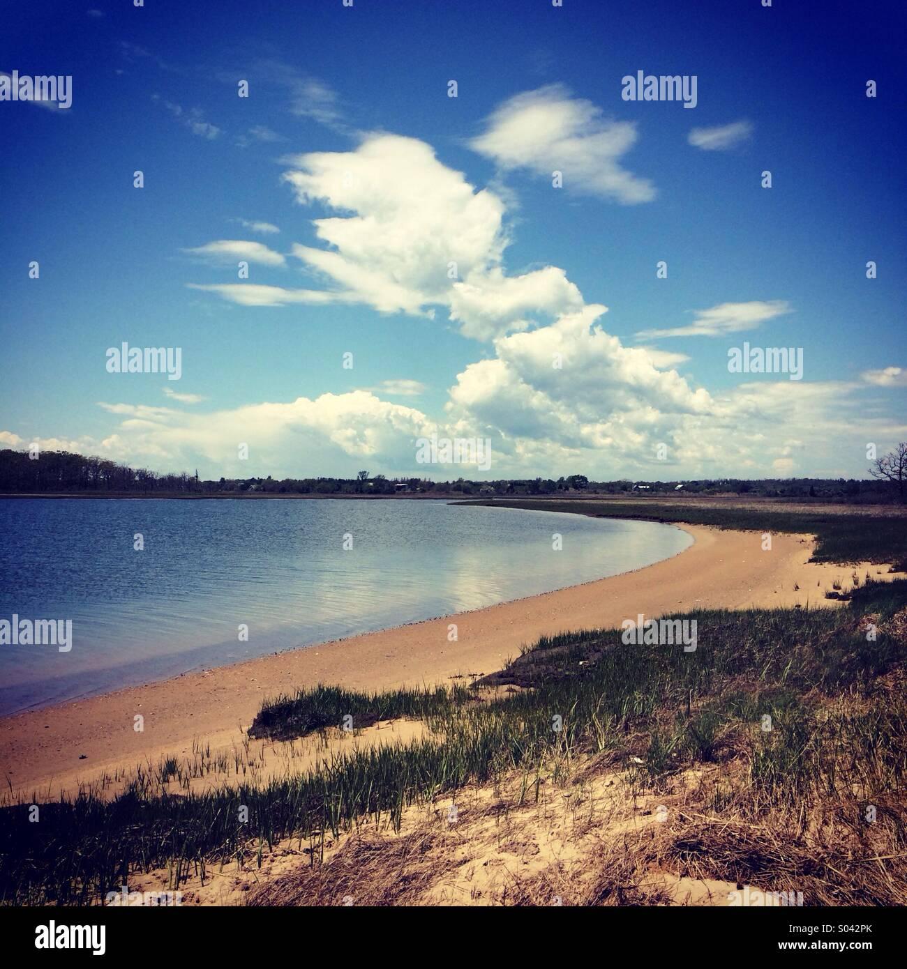 summer-beach-in-orient-ny-S042PK.jpg