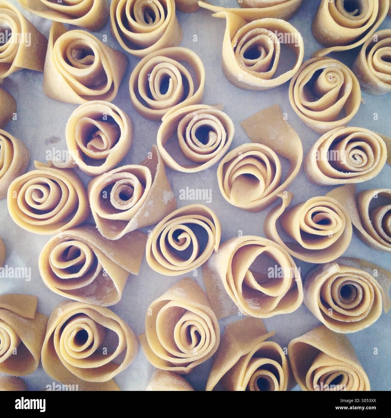 fresh-pasta-ribbons-S053XX.jpg