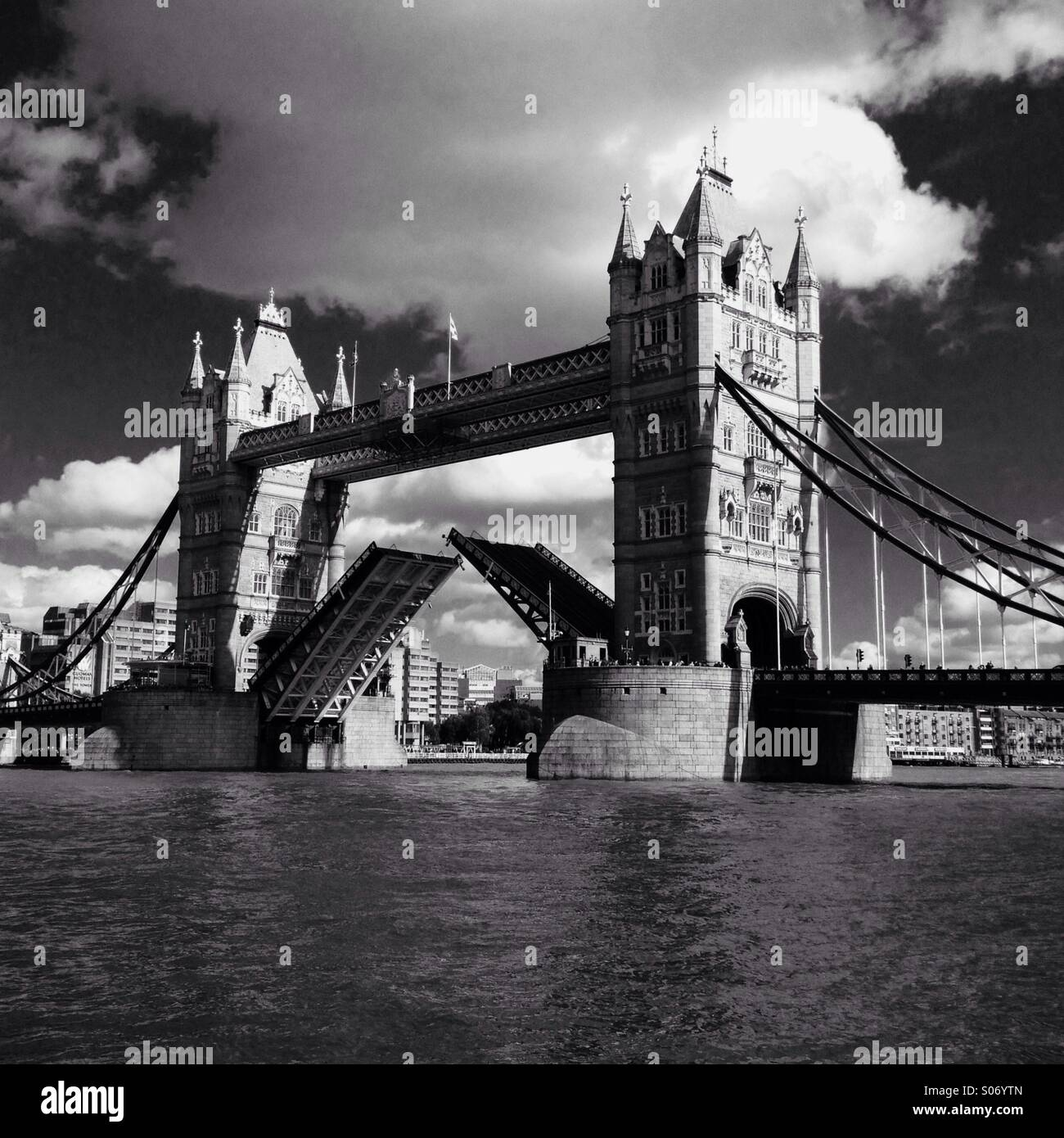 View_of_Tower_Bridge_with_the_bascules_o