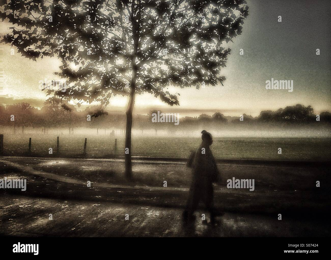 Early_morning_walk_through_the_Park-S074