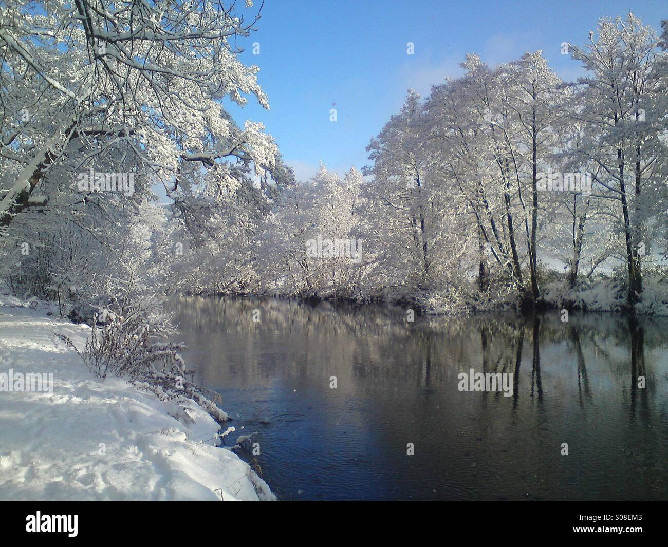 a-winters-morning-by-the-river-exe-S08EM