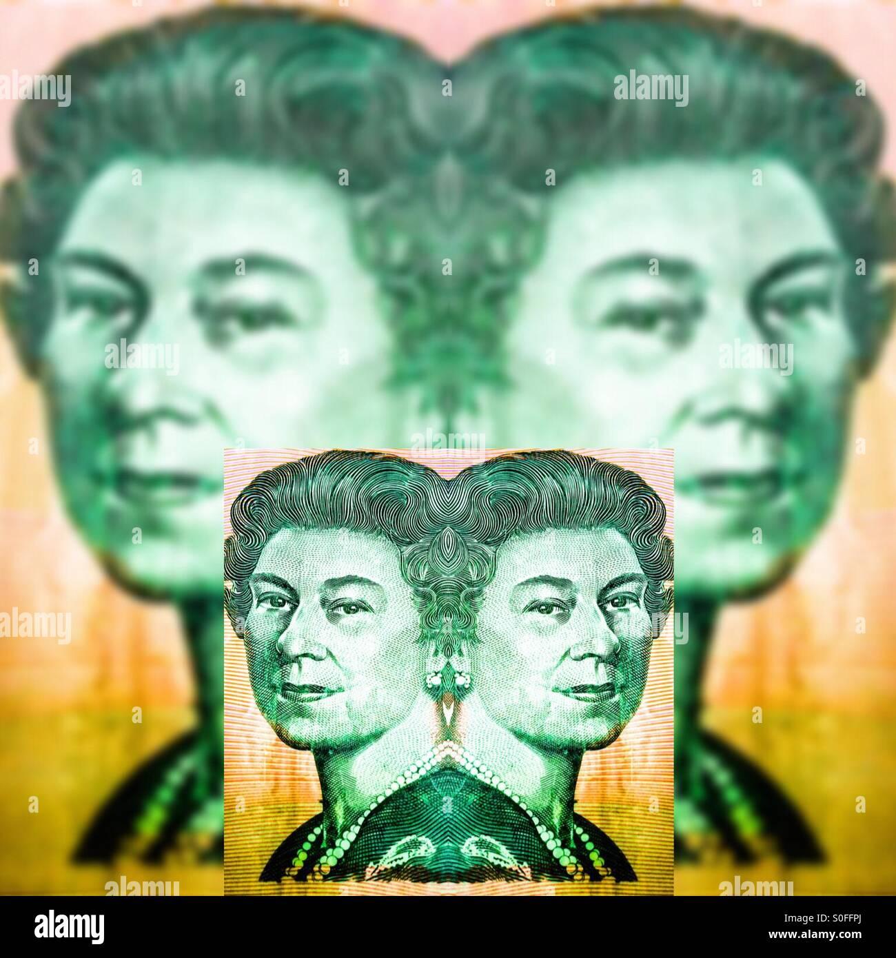 queen-elizabeth-ii-on-australian-currenc