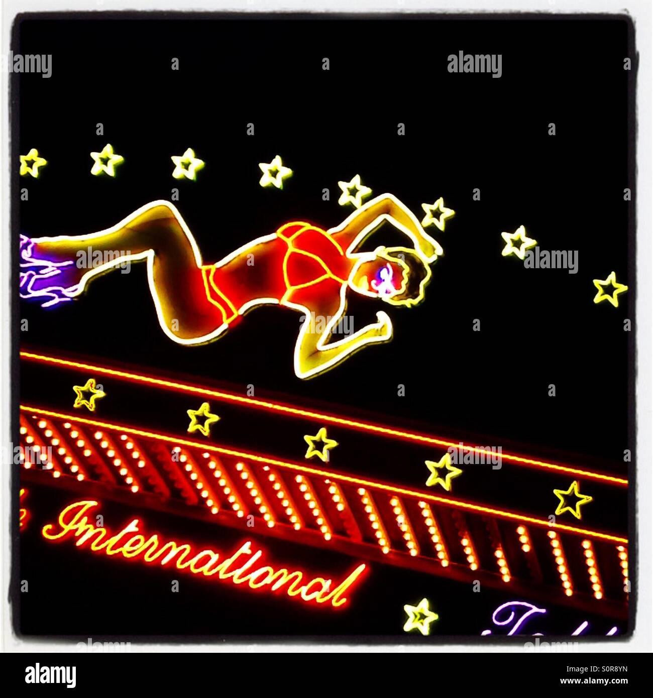 Paris strip club neon lighting stock photo royalty free image paris strip club neon lighting aloadofball Image collections