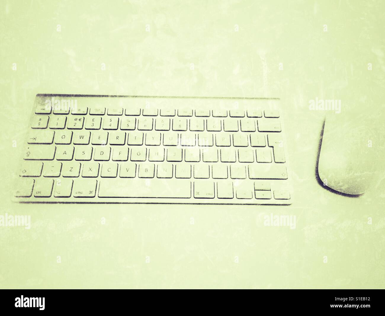 apple wireless keyboard instructions