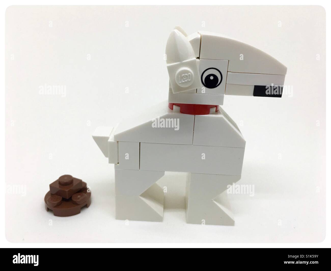 lego-bull-terrier-dog-makes-a-lego-poop-