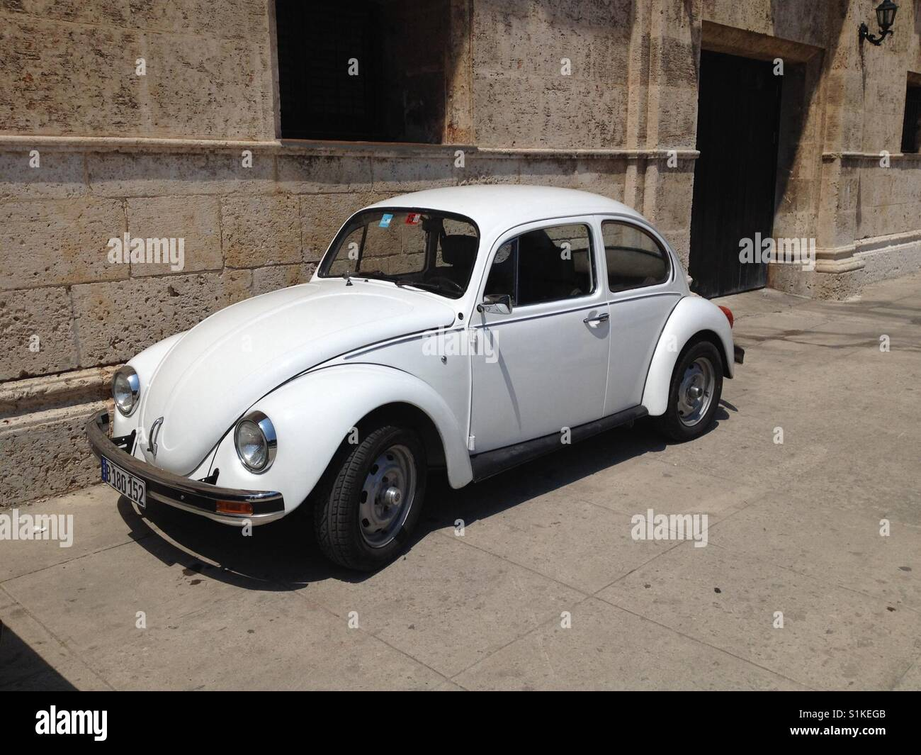 photo limousine picture stretched white and beetle stock volkswagen