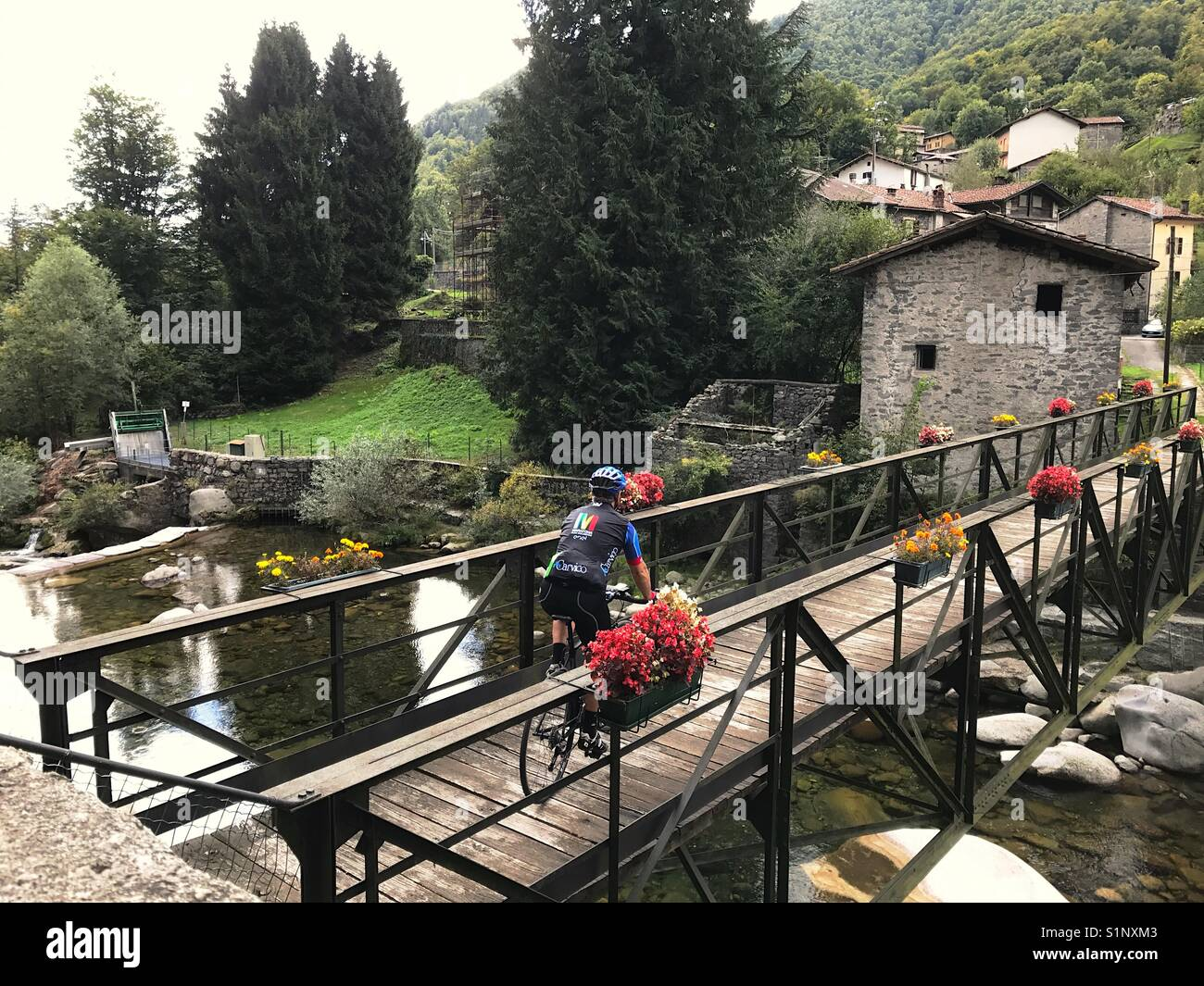 Cycle Touring Piemonte Piedmont Italy Cycling Tours Cycle Tourism - Touring italy