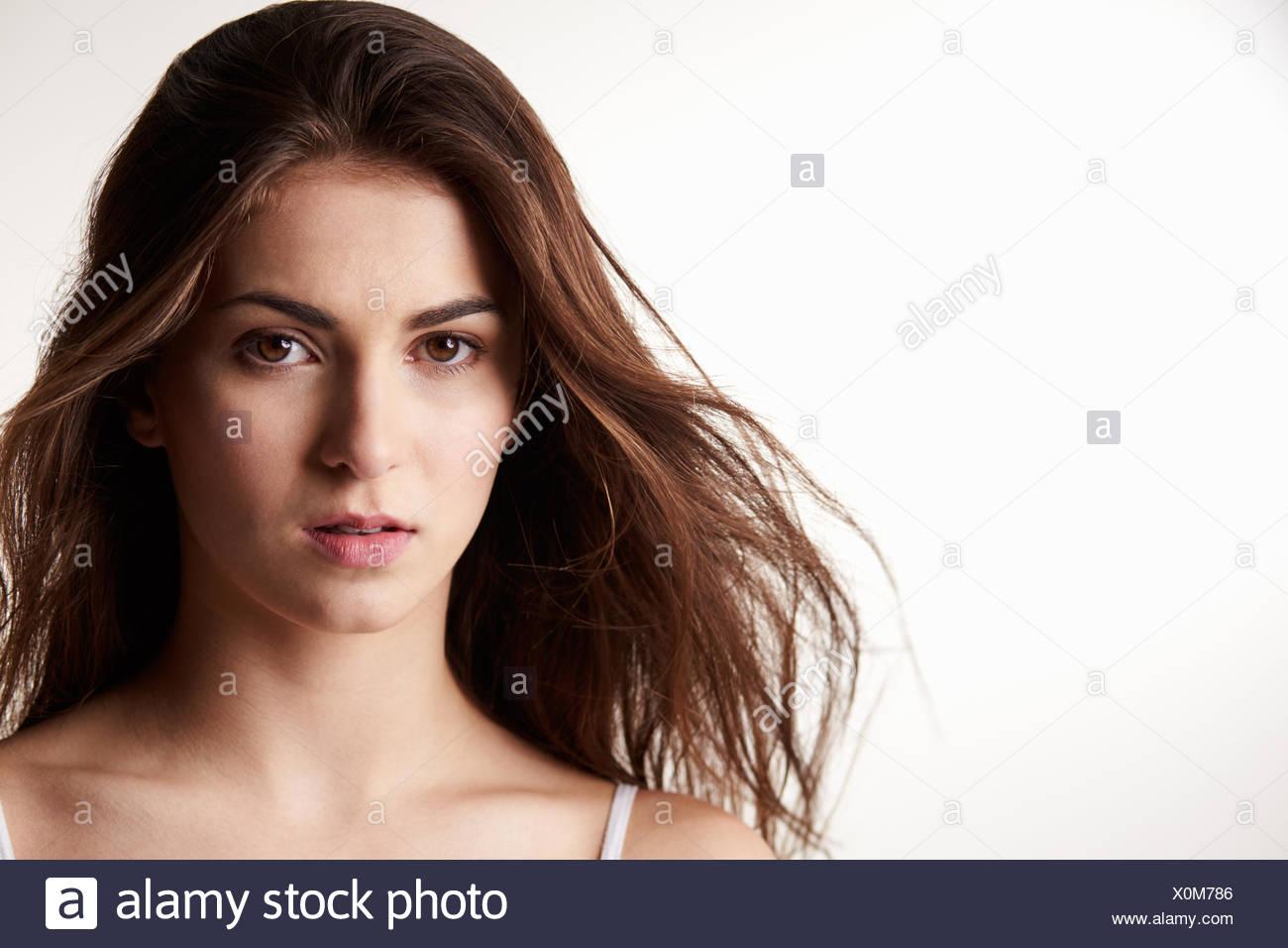 Teen tube sexy babes