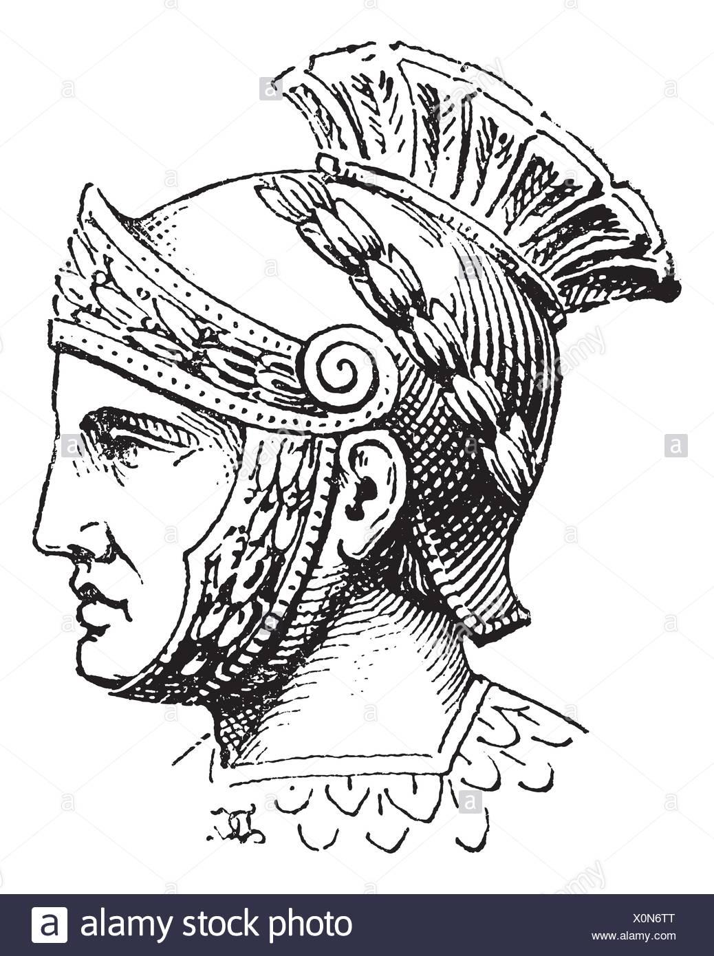 Pretty Roman Headdress Template Photos >> Ks2 Romans Primary ...