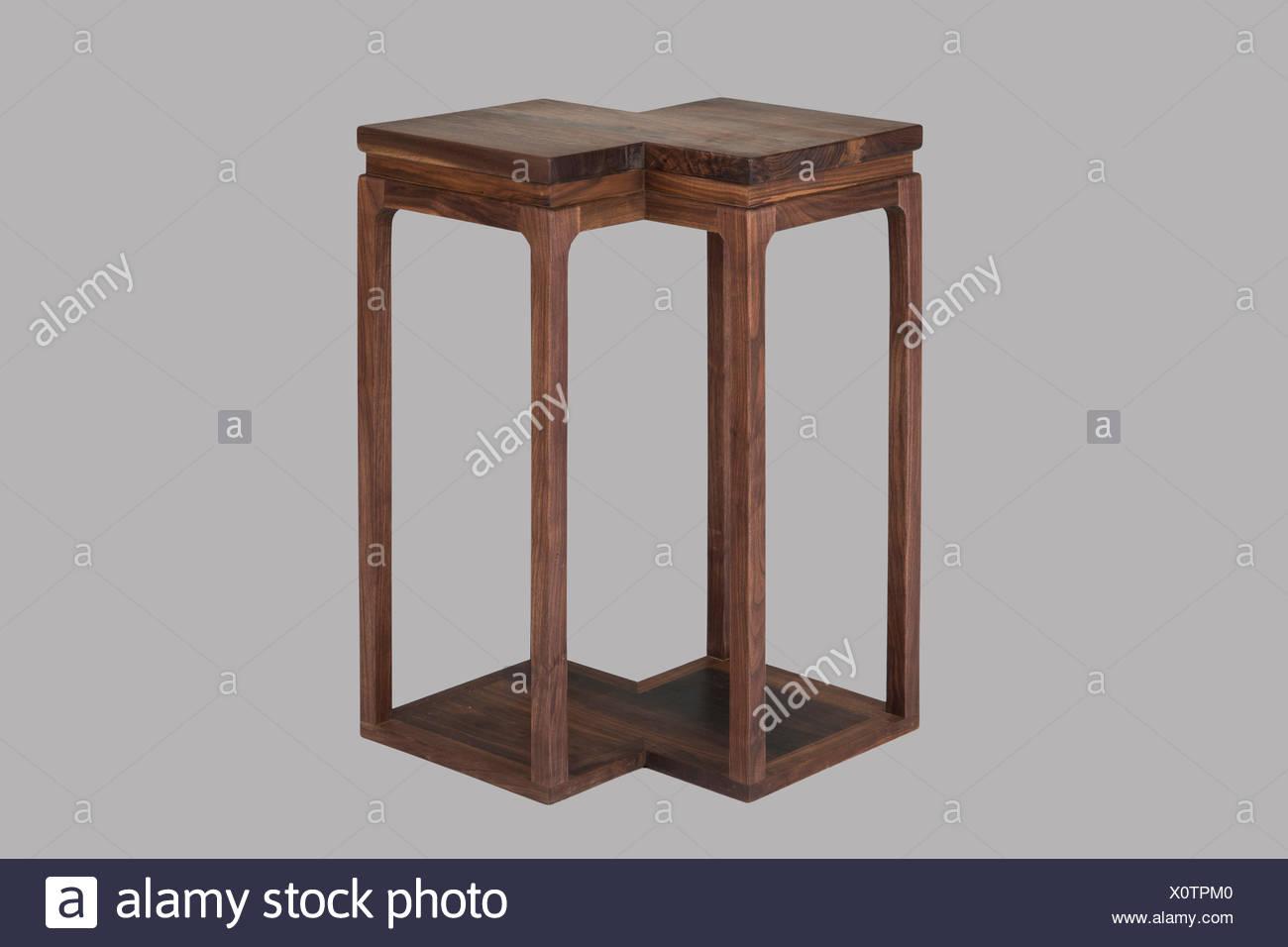 Furniture of Antiquity - Furniture Of Antiquity Stock Photo: 275910544 - Alamy