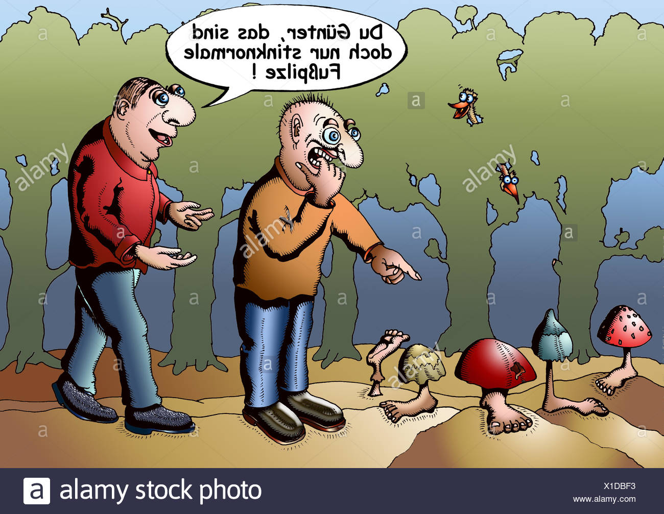 Image of: Glasbergen Health Humour Witty Pinterest Health Humour Witty Stock Photo 276274967 Alamy