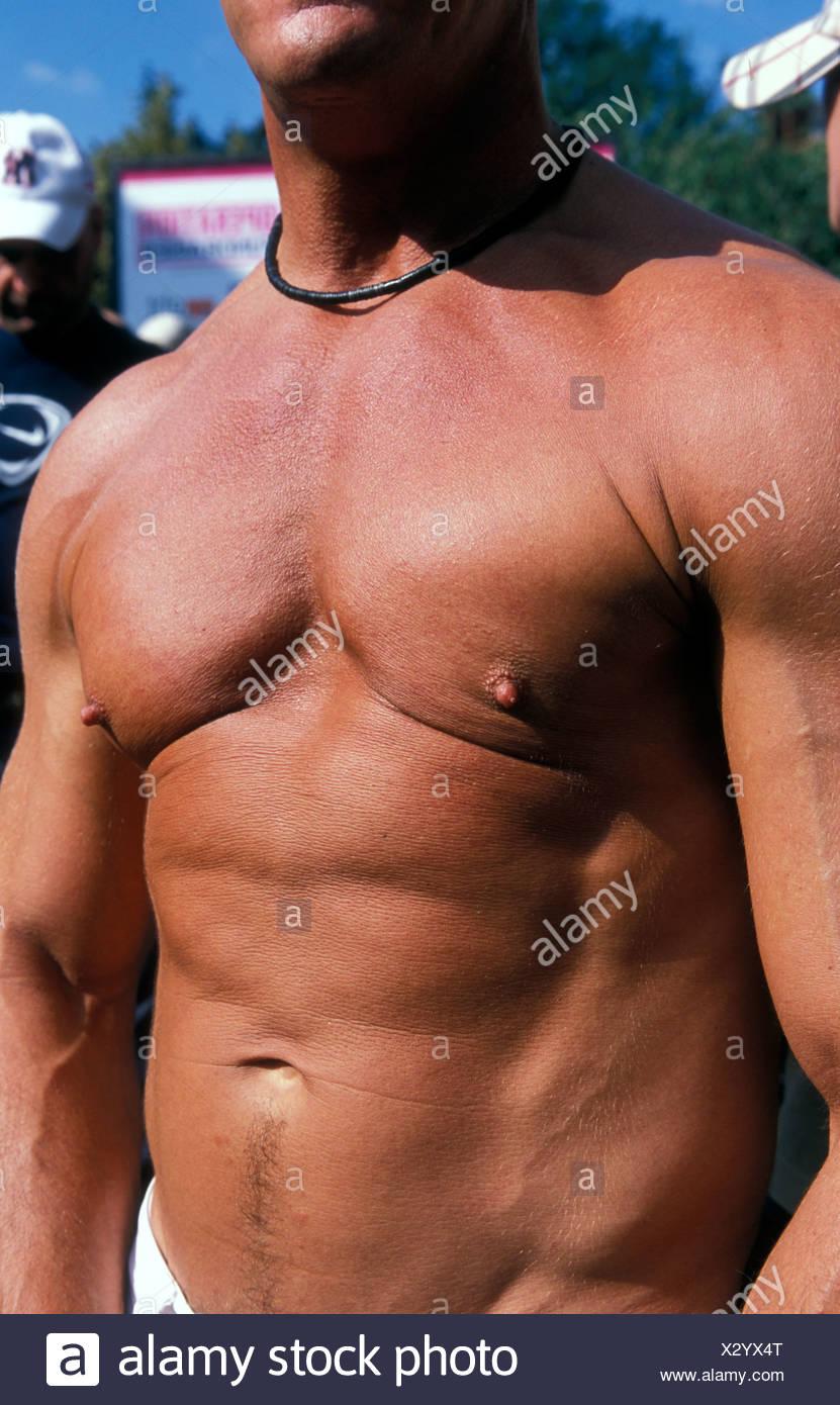 Gay fat men naked