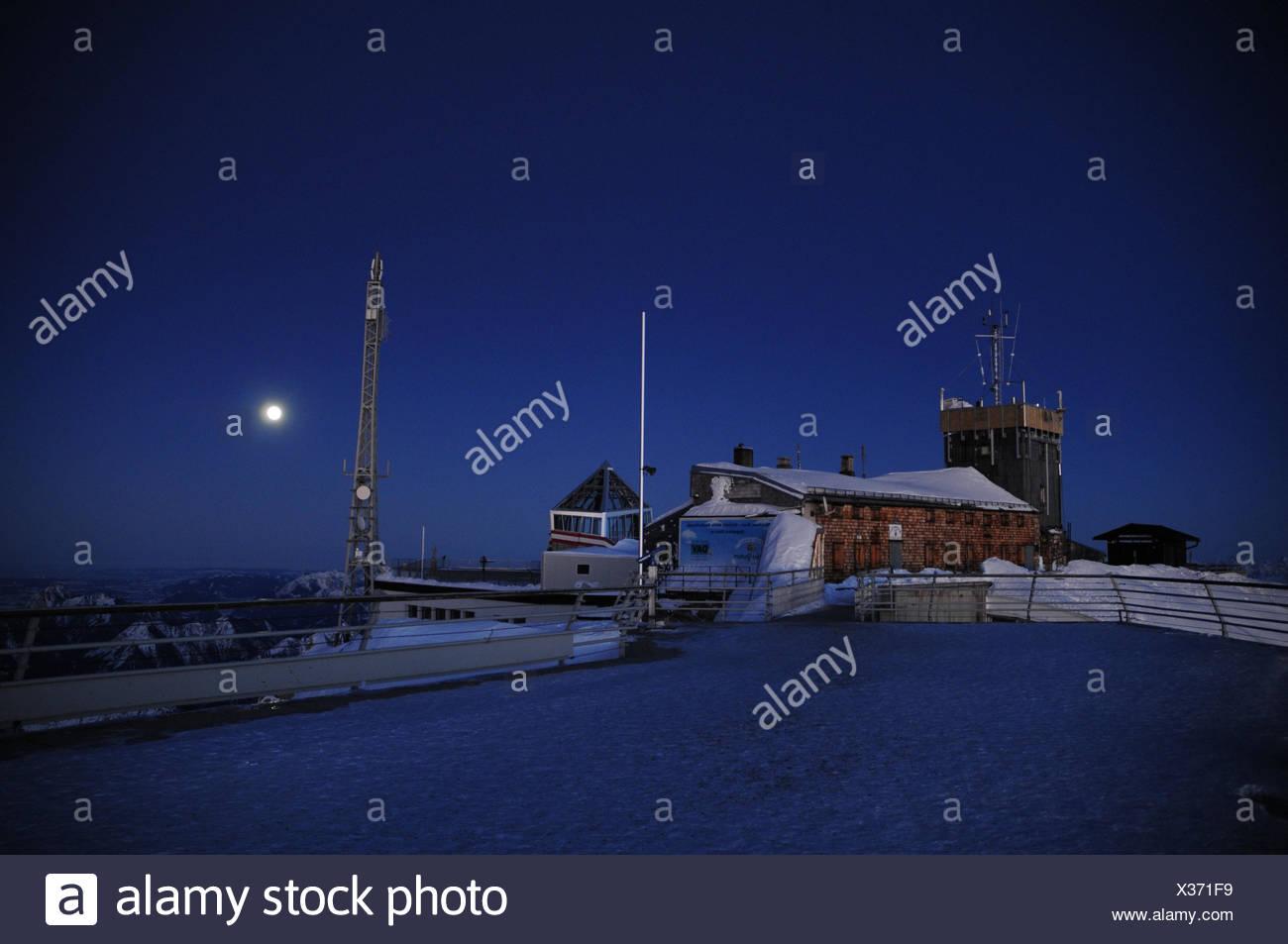 Blue Moon Cafe Upper Lake