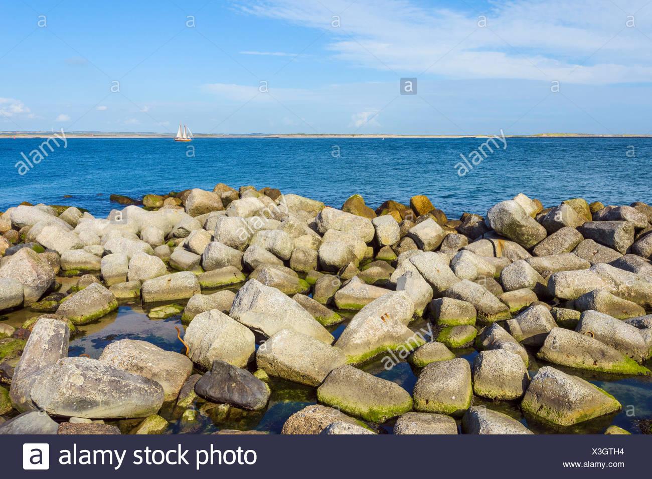 Midtjylland denmark