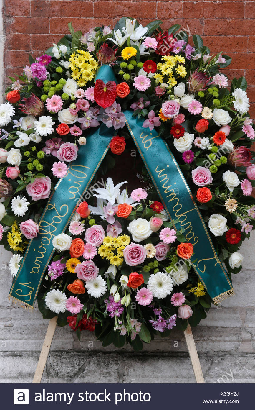 Vietnamese funeral flowers gallery flower wallpaper hd vietnamese funeral flowers images flower wallpaper hd funeral flower stock photos funeral flower stock images alamy izmirmasajfo