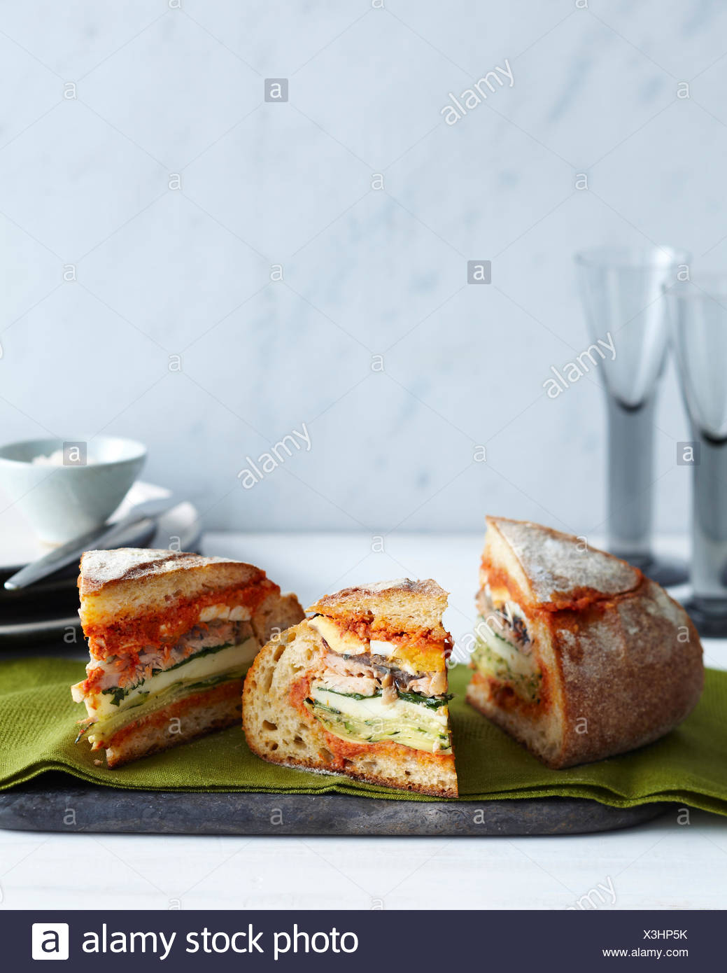 Bagnato Stock Photos & Bagnato Stock Images - Alamy