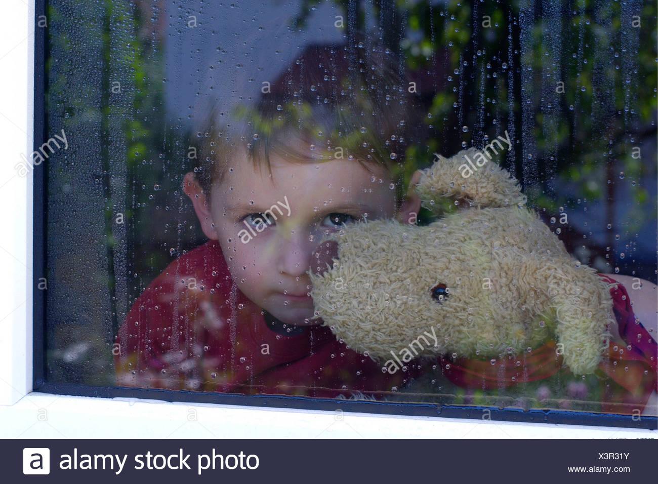 Sad Teen Toy Stock Photos & Sad Teen Toy Stock Images - Alamy