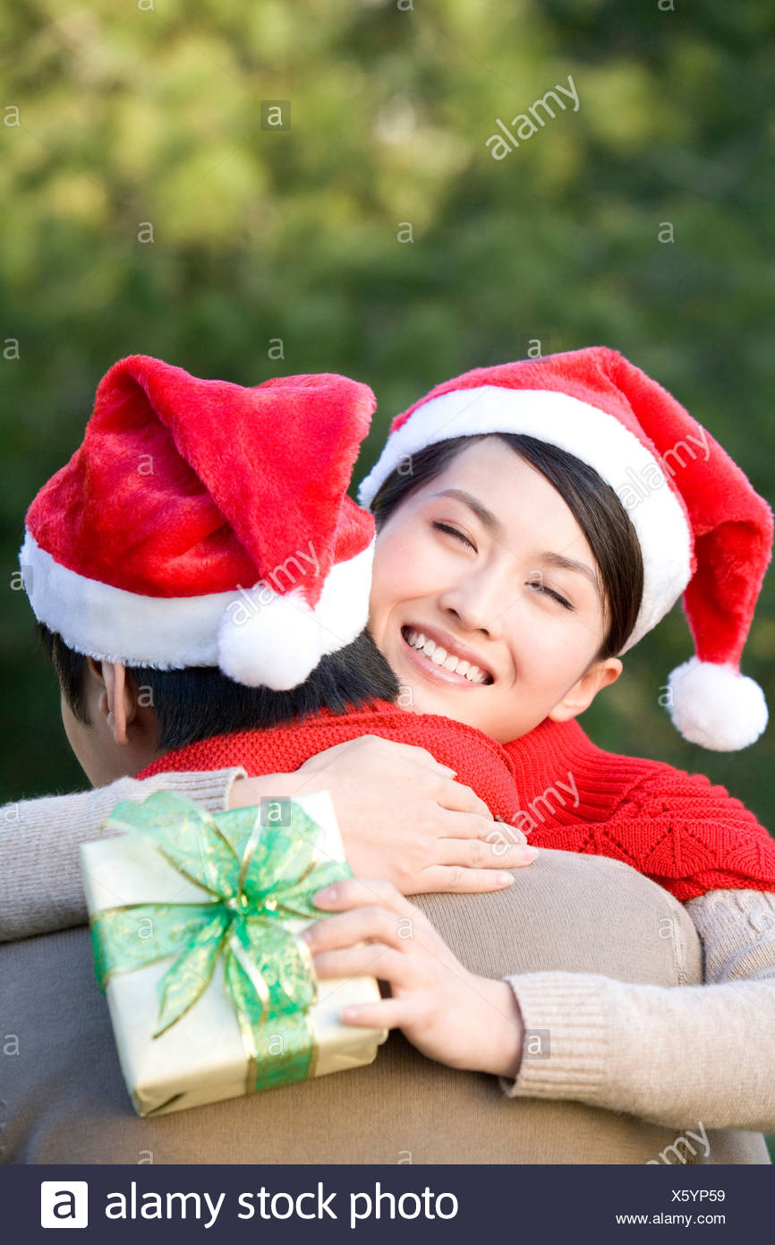 Ways to give money as christmas gift
