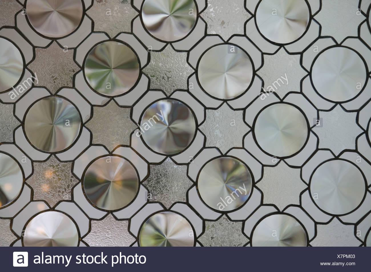 Glass Door Detail Door Glass Lead Glass Door Lead Glass Glass Milk