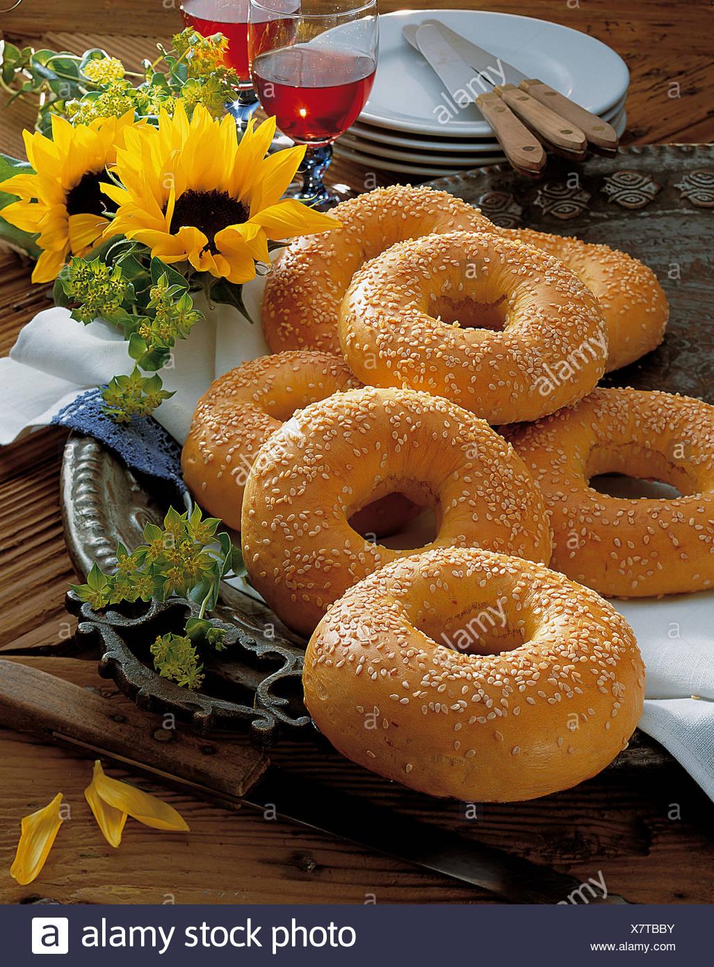 jewish bagels near me